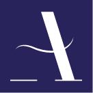 Logo Ariance